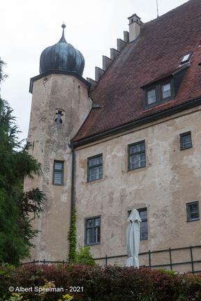 Eggersberg Schloss 2021 ASP 02