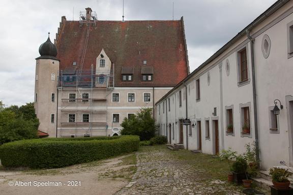 Eggersberg Schloss 2021 ASP 06