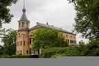 Meerssen Kruisdonk 2005 ASP 06