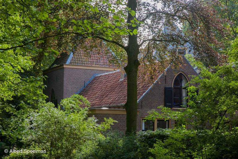 002 - Langbroek Hindersteyn 2011 000 ASP