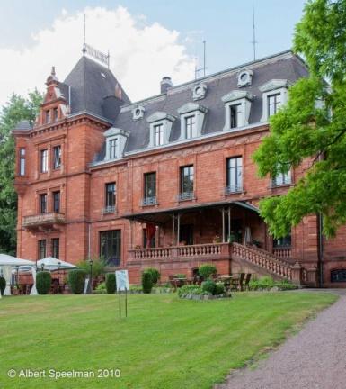 Mettlach Ziegelberg 2010 ASP 004