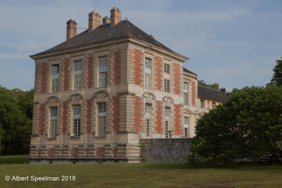 Vallery Chateau 2018 ASP 04