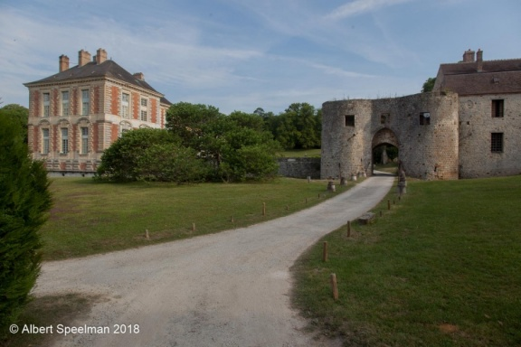 Vallery Chateau 2018 ASP 07