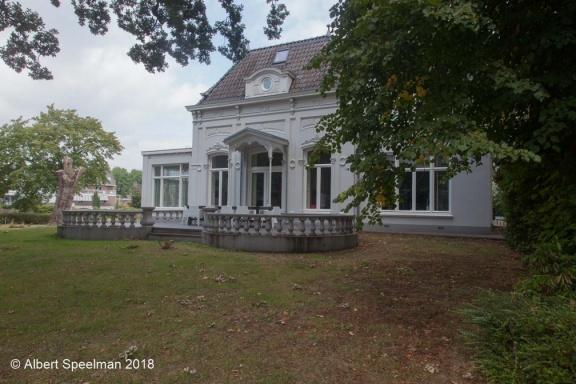 Hintham Zuiderbosch 2018 ASP 04