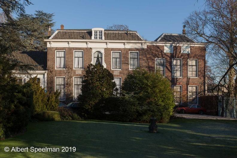 Rotterdam Gravenhof 2019 ASP 02