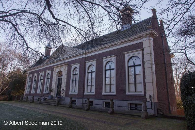 Rotterdam Vredenoord 2019 ASP 03