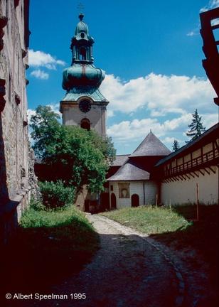 BanskaStavnica StaryZamok 1995 ASP 03