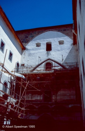 BanskaStavnica StaryZamok 1995 ASP 04