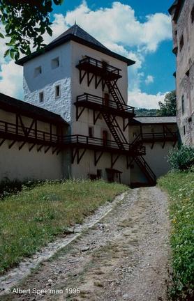 BanskaStavnica StaryZamok 1995 ASP 05