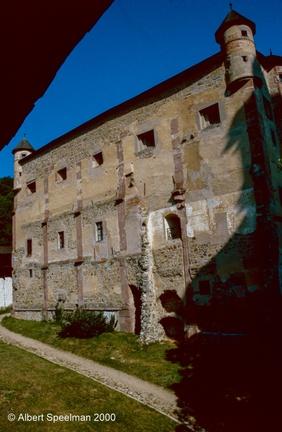 BanskaStavnica StaryZamok 2000 ASP 03
