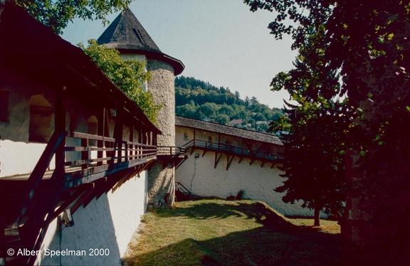 BanskaStavnica StaryZamok 2000 ASP 04