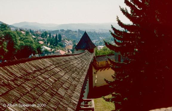 BanskaStavnica StaryZamok 2000 ASP 07