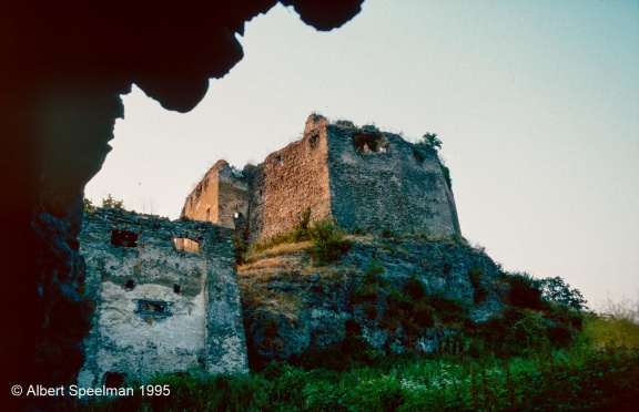 Cabradsky Cabrad 1995 ASP 09