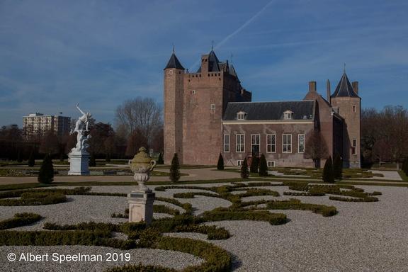 Heemskerk Assumburg 2019 ASP 06