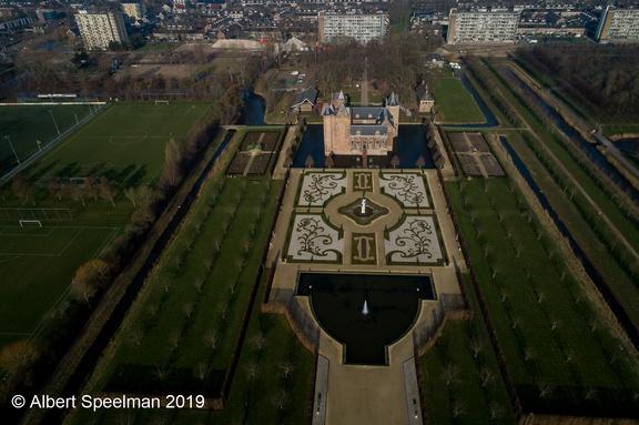 Heemskerk Assumburg 2019 ASP LF 02