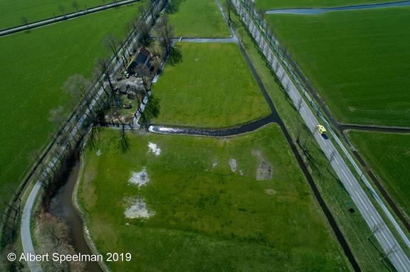 Wetsinge Onstaborg 2019 ASP LF 05
