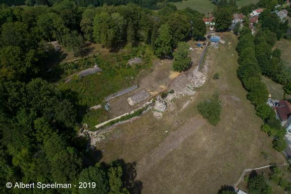 Lafauche Chateau 2019 ASP LF 03