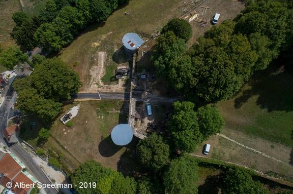 Lafauche Chateau 2019 ASP LF 04