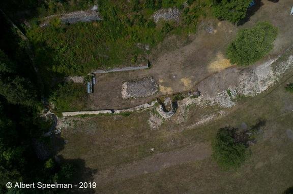 Lafauche Chateau 2019 ASP LF 05