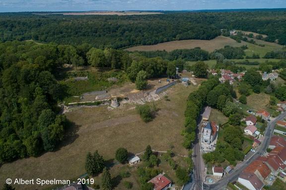 Lafauche Chateau 2019 ASP LF 07