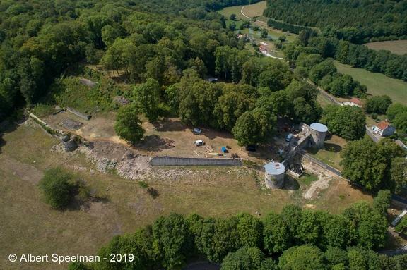 Lafauche Chateau 2019 ASP LF 12