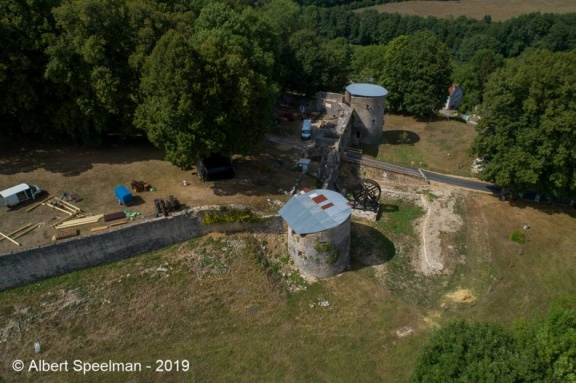 Lafauche Chateau 2019 ASP LF 13