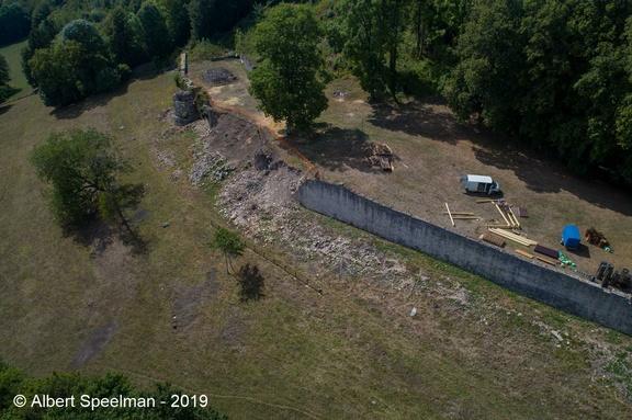 Lafauche Chateau 2019 ASP LF 14