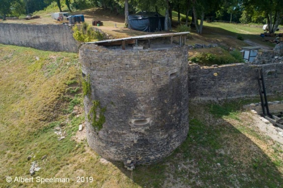 Lafauche Chateau 2019 ASP LF 15