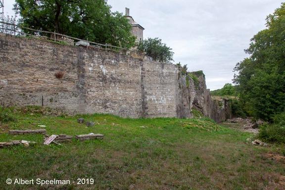 AsnieresMontagne Rochefort 2019 ASP 14