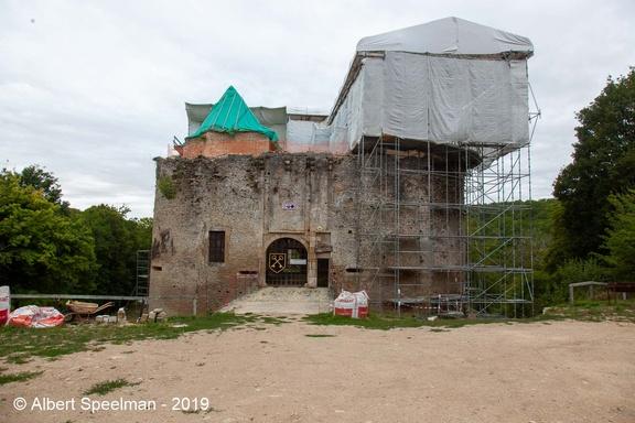 AsnieresMontagne Rochefort 2019 ASP 17