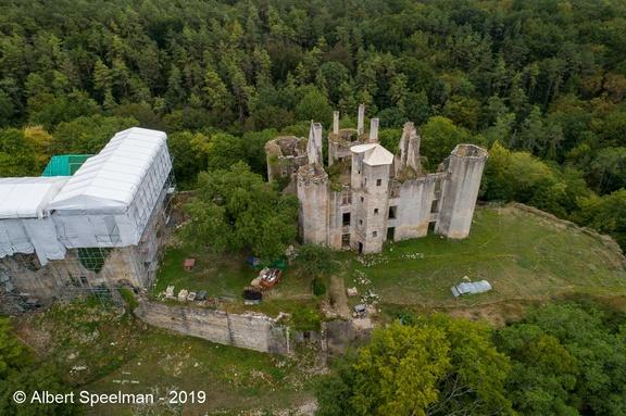 AsnieresMontagne Rochefort 2019 ASP LF 07