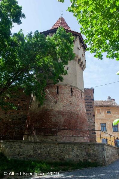Sibiu Stad 2019 ASP 28