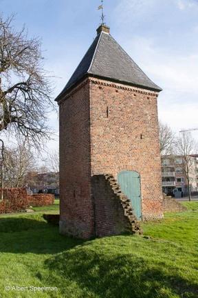 Beuningen Blankenburg 2016 ASP 08