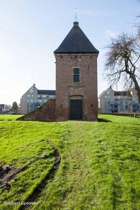 Beuningen Blankenburg 2016 ASP 10