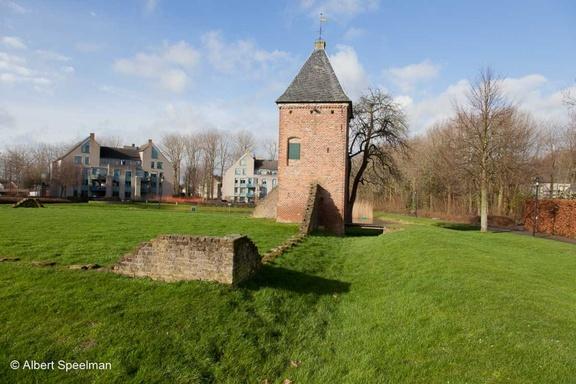 Beuningen Blankenburg 2016 ASP 13