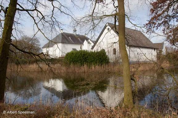 Ewijk Doddendael 2016 ASP 16