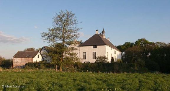 Ewijk HuisDoddendael 18042007 ASP 02