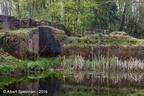 Hemmen Huis 2016 ASP 07
