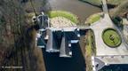 Warnsveld Velde 2016 ASP 10 luchtfoto