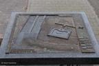 Zevenaar Sevenaer kasteel 2006 ASP 01