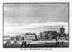 Baarland - achterzijde - gravure - ZEE1