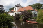 Beesel Nieuwenbroeck 2012 ASP 21