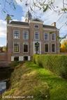 Oostkapelle Duinbeek 2019 ASP 04
