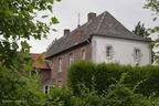 GrootHaasdaal Bockhof 17062005 ASP 02