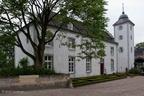 GrootHaasdaal Bockhof 17062005 ASP 03