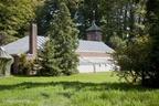 Doorn Huis 2012 ASP 42