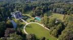 Doorn Huis 2016 2 ASP 06 luchtfoto