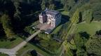 Doorn Huis 2016-1 ASP luchtfoto 03