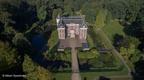 Doorn Huis 2016-1 ASP luchtfoto 04