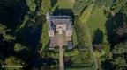 Doorn Huis 2016-1 ASP luchtfoto 07